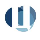 Логотип ООО «Центр разработки нормативной документации»